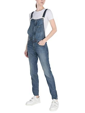 61cca413fa17 Jeans Latzhosen (90Er) Online Shop − Bis zu bis zu −61%   Stylight