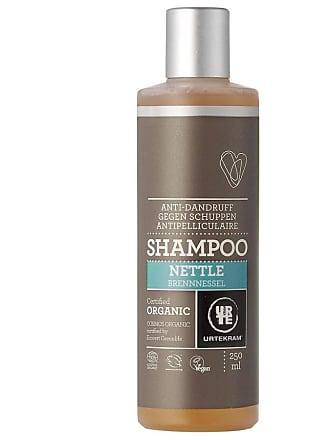 Urtekram Nettle - Shampoo 250ml