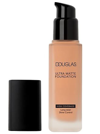 Douglas Collection Nr. 25 - So Beige Foundation 30ml