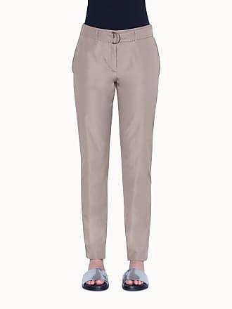Akris Fallon Pants in cotton