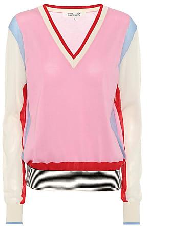 6da9758363374 Diane Von Fürstenberg® Sweaters − Sale  up to −70%