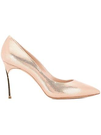 7e521dbfeb Sapatos De Salto de Casadei®  Agora com até −51%