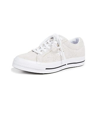 converse shoes must haves on sale up to 65 stylight 1970s Disco Fashion Men converse one star ox sneakers