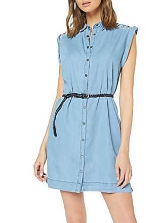 ca7100c39a6d Robes Pepe Jeans London®   Achetez jusqu  à −69%