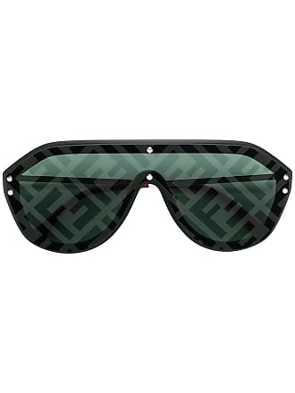 d52996428276 Fendi Sunglasses for Women − Sale  up to −50%