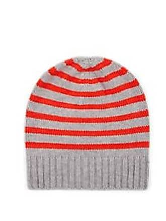 41167fcf5f1 Barneys New York® Winter Hats − Sale  up to −80%