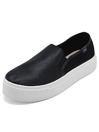 4546a518e5 Sapatos Sem Cadarço de Moleca®  Agora com até −70%