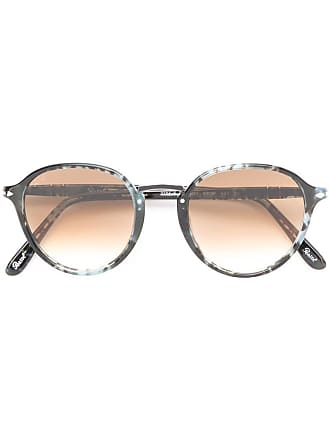cb1b5ed1752c Men's Persol® Round Sunglasses − Shop now at USD $225.00+   Stylight