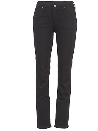 357a9a757c6f6 Jeans (Années 70)   Achetez 391 marques jusqu à −60%   Stylight