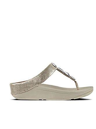 2ac3411ee69dd FitFlop Sandalen für Damen − Sale  bis zu −70%