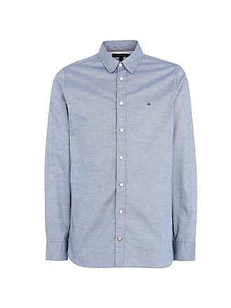 e5763be6e1 Camicie Tommy Hilfiger: 215 Prodotti | Stylight
