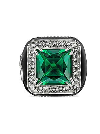ad9d8fdf733 Dames Edelsteen Ringen: 141 Producten tot −67%   Stylight