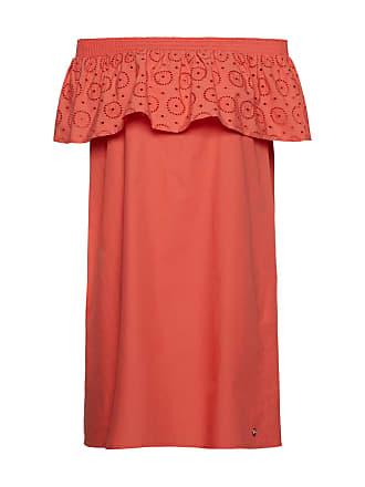 Kleider von Tom Tailor®  Jetzt bis zu −57%   Stylight 4b0962e8e8