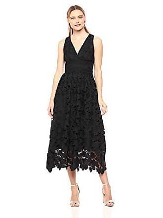 b7047042350 Shoshanna® Dresses − Sale  at USD  76.60+