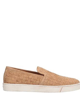 Santoni FOOTWEAR - Low-tops & sneakers su YOOX.COM