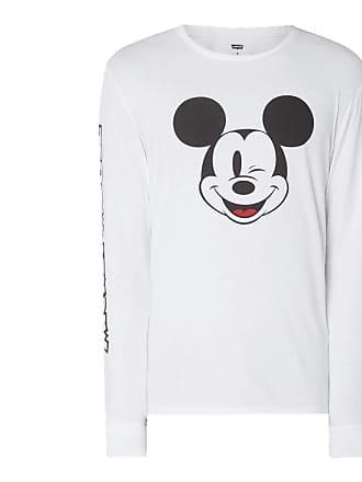 e01a375a8748d3 Levi s Longsleeve mit Mickey Mouse©-Prints