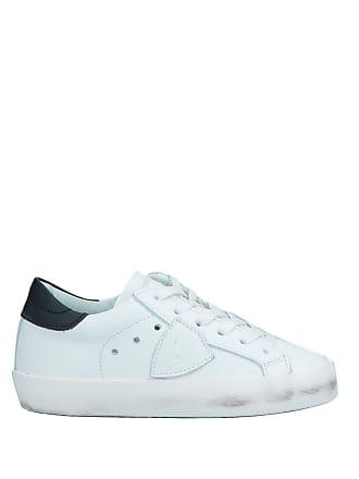 64d1e74ed6 Philippe Model CALZATURE - Sneakers & Tennis shoes basse
