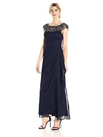 e6fc0e54 Xscape® Fashion − 189 Best Sellers from 2 Stores | Stylight