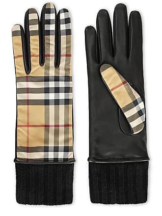 b02cef9d85b43 Burberry® Gloves − Sale: at USD $246.50+ | Stylight