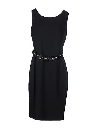 7b268dd1cb0 Versace KLEIDER - Knielange Kleider