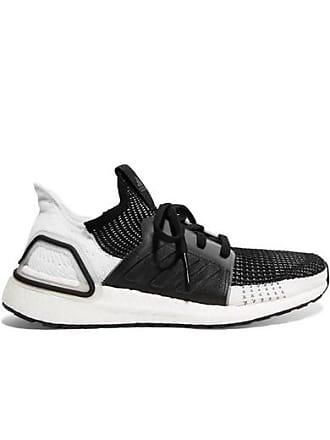 brand new 2c948 96d77 adidas Originals Baskets En Primeknit Ultraboost 19 - Noir