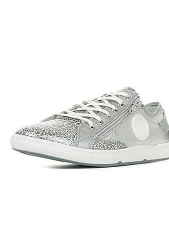 6ade63b5c29 Chaussures Pataugas®   Achetez jusqu  à −50%