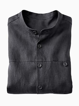 Wit Linnen Overhemd Korte Mouw.Linnen Overhemden Shop 126 Merken Tot 50 Stylight