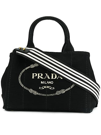99e15ff319 Prada® Tote Bags  Must-Haves on Sale up to −40%