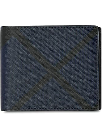 274d3766ce96 Burberry® Coin Purses  Must-Haves on Sale at AUD  407.00+