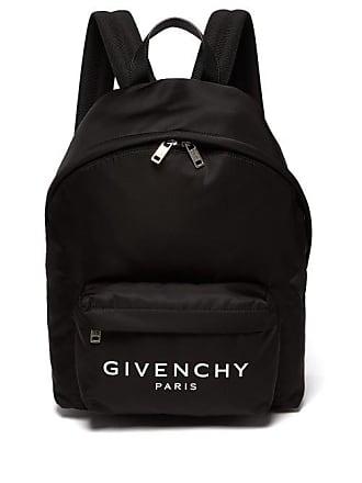 348f9c3fae Sacs À Dos Givenchy® : Achetez jusqu''à −35% | Stylight