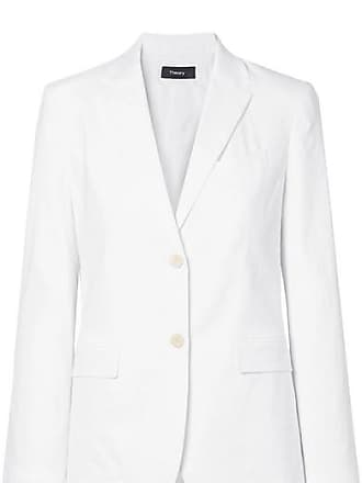 790dcc2246f Theory® Women's Suits: Must-Haves on Sale up to −66%   Stylight