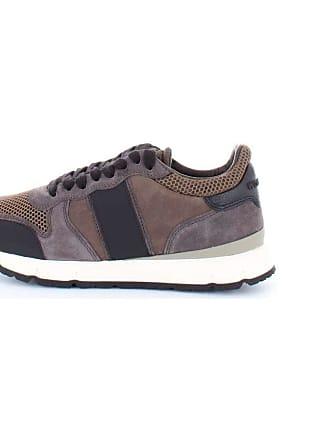 W3000401 Homme Woolrich Sneakers W3000401 Gris Sneakers Homme Woolrich Gris Woolrich W3000401 BQsxhrdtC