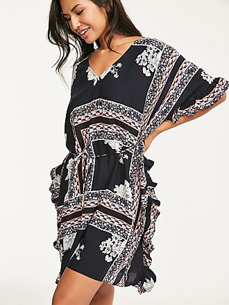 edc97eff12c70 Seafolly® Beach Dresses: Must-Haves on Sale up to −53% | Stylight
