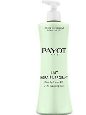 Payot Le Corps Lait Hydra Energisant 400 ml