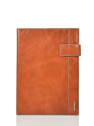 Porta Carte Di Credito − 2543 Prodotti di 212 Marche   Stylight 7eaaf44a85a