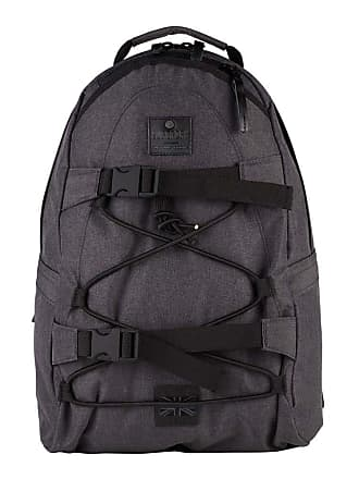 9621113bbe659 Men's Hiking Rucksacks: Browse 55 Products up to −50% | Stylight
