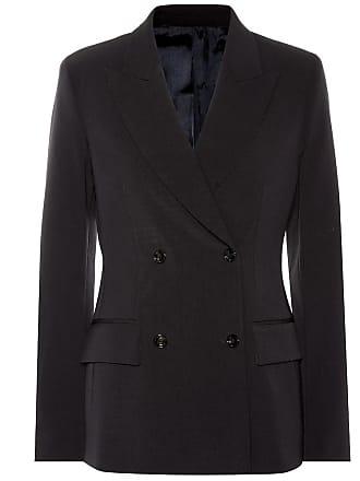 Joseph Wool-blend blazer