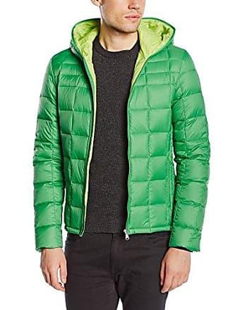 be4c3ce8ed7dcb Winterjacken in Dunkelgrün  134 Produkte bis zu −75%
