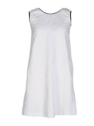 Related® Mode  Shoppe jetzt bis zu −68%   Stylight ae5d65b989