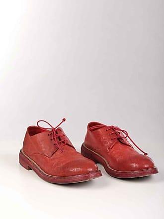 Marsèll Leather Derby Shoes Größe 41