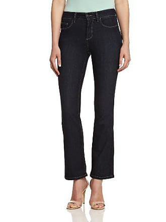 04b87438fcc Pantalones Casual de NYDJ®  Ahora desde 16