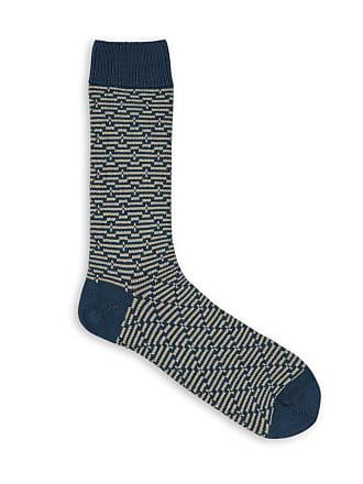 Thunders Love BOHEMIAN STYLE Ginsberg Socks