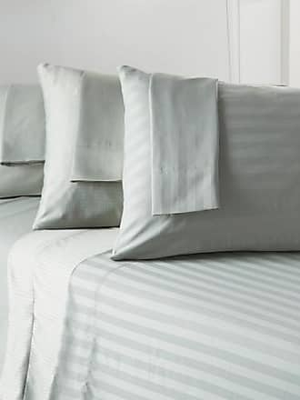Concierge Collection Concierge Set of 3 Solid and Patterned Sheet Sets