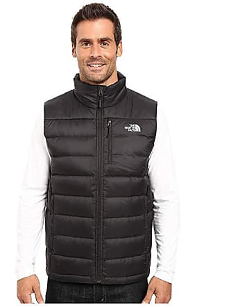 78010238817f The North Face® Down Vests  Must-Haves on Sale up to −46%
