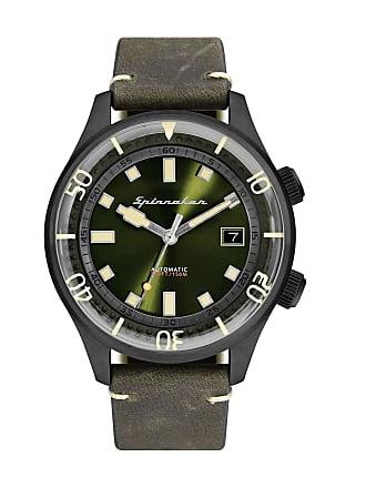 Spinnaker SP-5057-04