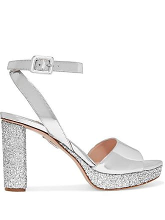 f821d1101c61 Miu Miu® Heeled Sandals: Must-Haves on Sale up to −60% | Stylight