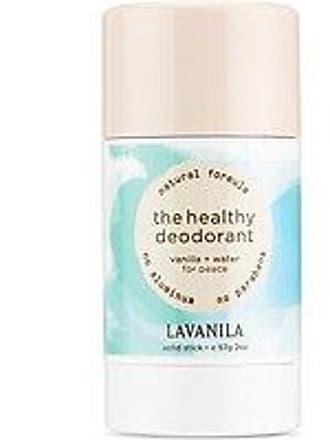 Lavanila The Healthy Deodorant - Vanilla + Water for Peace