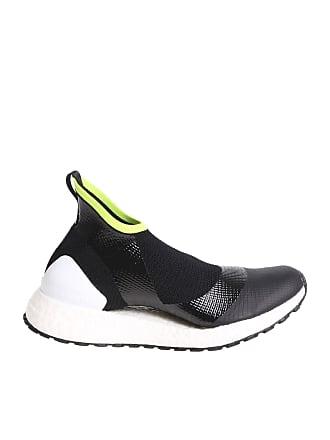 online store 3c3c0 25f81 adidas by Stella McCartney Sneaker nera UltraBoots X All Terrain