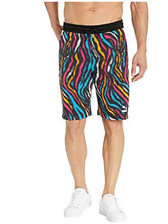 a319ccb82c078 Puma® Shorts − Sale: up to −49% | Stylight