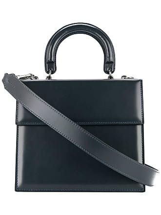 0711 bea purse - Black